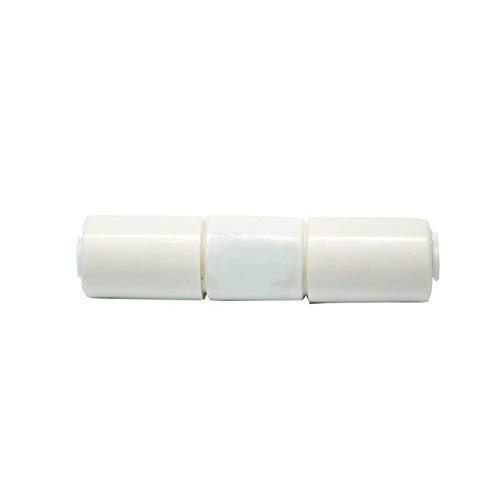 Maggzoo 2 Pcs for RO Water Filter Purifier Flow Restrictor/FR 500 ML