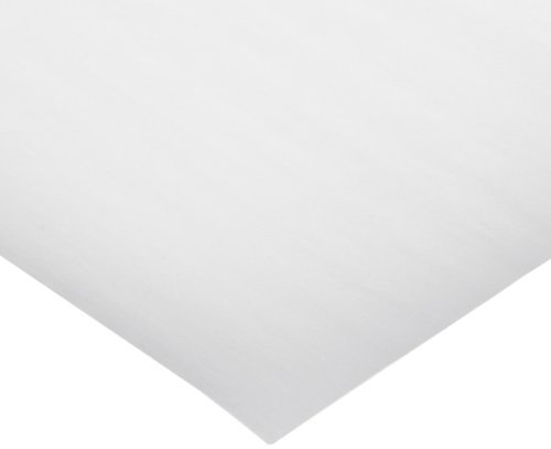 dixie-27s-yellow-label-parchment-pan-liner-1638-length-x-2438-width-white-case-of-1000-by-georgia-pa