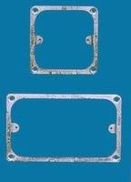 1 GANG PANEL FRAME K2200 By MK (ELECTRIC)
