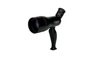 Telescopio Konus Handy 1818x 50# 7130mango