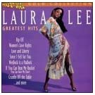 Laura Lee - Greatest Hits by Laura Lee