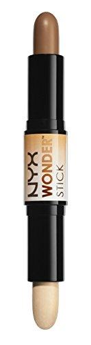 NYX Wonder Stick Universal