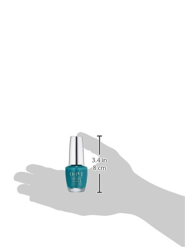 OPI Infinite Shine 2 – Esmalte de uñas, colección grasa
