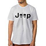 ptcym-jeep-logo-with-creative-skull-symbol-design-mens-t-shirts-skyblue