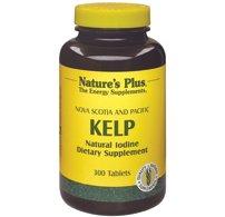 Kelp-300-tabs