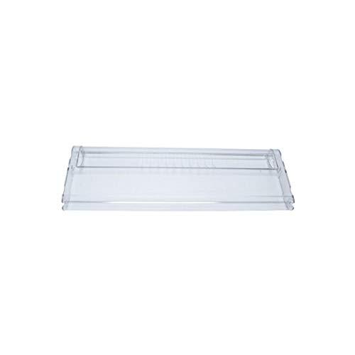 Recamania Tapa basculante congelador frigorífico