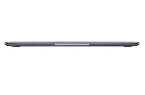 recensione huawei matebook x - 21PoP9NpElL - Recensione Huawei Matebook X Laptop: prezzo e scheda tecnica