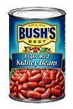 bushs-best-beans-light-red-kidney-16-oz-by-n-a