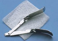 busse-removal-skin-staple-kit-no-716-ea-by-busse