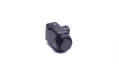parktronic-pdc-sensor-parking-sensor-dodge-magnum-300c-charger-chrysler-300-300c-300cckd-jeep-grand-