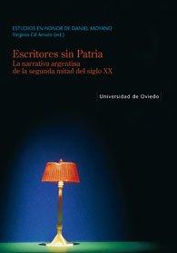Estudios En Honor A Daniel Moyano Escrit