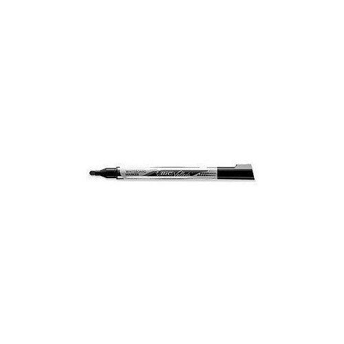 Sg Educación Bic 902090Bic Velleda pizarra blanca rotuladores, tinta líquida, color verde (Pack de 12)