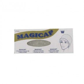 magicap-pro-salon-silicon-hairdressing-highlighting-frosting-cap-free-hook