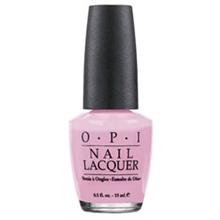 OPI Glitter off Peelable Base Coat 15 ml