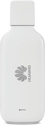 Huawei E3533 USB Surfstick (21,6Mbps) weiß