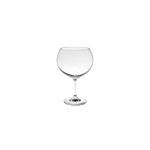 Bohemia Crystal Bohemia 40749Bargiants Copa de Cristal para Gin Tonic