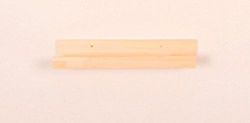 Grjh® rack, parete divisoria nordica sulla parete mensola in legno massiccio mensola in armadio tv mensola da parete mensola da scrivania creativa da salotto appesa da parete impermeabile e resistente ( colore : #2 )