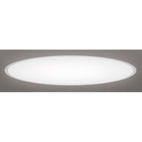 LTS acqua e alla luce & Leuchten lampada da incasso da terra PL27 si, 1025 DIMDALI 4 x T16 24W + 4 x T16 39 W PL 27 caldi e vivaci e da parete montaggio lampada 4043544283887