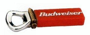 budweiser-bottle-opener-with-cap-porcelain-hinged-box