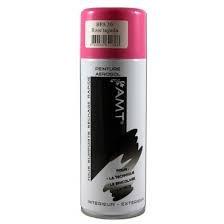 bombe-de-peinture-rose-tagada