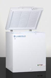 RLFF13246 Labor-Kühlschrank-Gefrierschränke