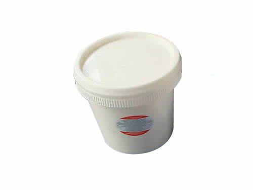 pva-adhesive-glue-4ltr-large-economy