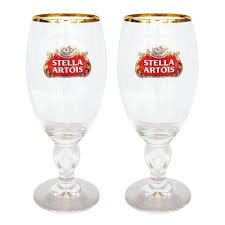 stella-artois-2015-kentucky-derby-commemorative-chalice-set-of-2-by-stella-artois