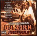 underworld-by-dj-zirk