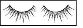 reese-robert-lights-off-strip-lashes-with-adhesive-black-by-reese-robert-beauty