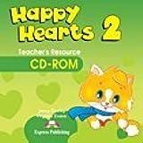 Happy Hearts 2 Teacher's Resource: 2