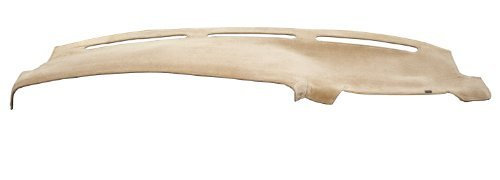 dashmat-velourmat-dashboard-cover-jeep-liberty-plush-velour-beige-by-dashmat