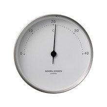 georg-jensen-indoor-thermometer-hk-edelstahl-weiss-10cm