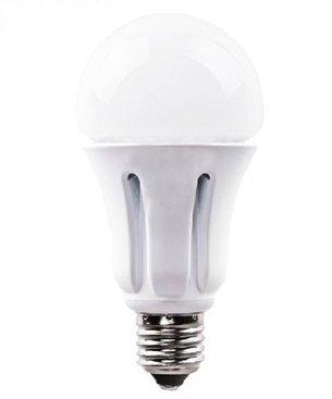 LT Lighting à Ampoule LED 11 Watt E27 blanc chaud