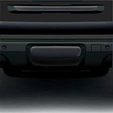 2008-2013-chevrolet-tahoe-and-suburban-trailer-hitch-cover-by-gm-19172860-by-chevrolet
