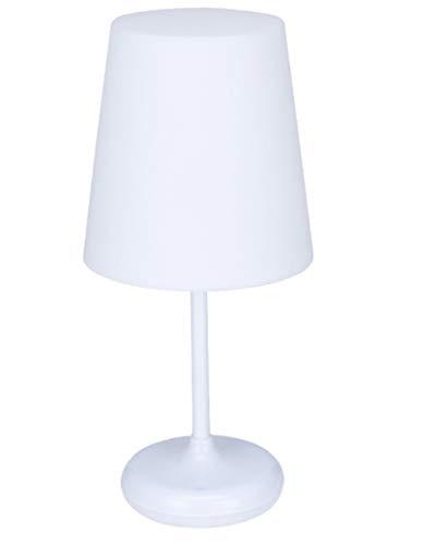 Deckenleuchte Moderne Chic Schlafzimmer Küche Flur Lampe Ultradünnesmall Night Light Table Lamp Remote Control Touch Sensing Bed Head Bedroom Charging Light Home Smart Small Night Light