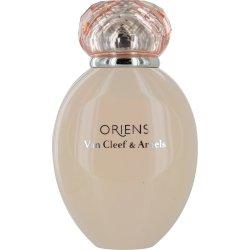 van-cleef-arpels-oriens-perfumed-body-lotion-150ml