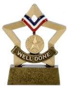 325-mini-star-well-done-sport-trophy-with-free-engraving-up-to-30-letters-a1103