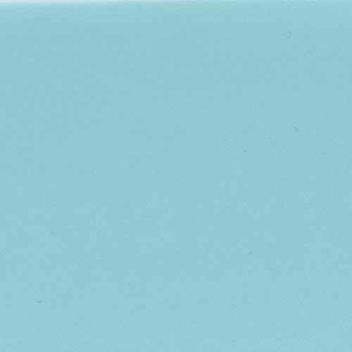 Mepal Nordic Green bento-Lunchbox-take-a-Break-midi, TPE/pp/abs, 0 mm