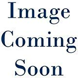 85184500CA - Isosource High-Nitrogen Complete Unflavored 8 oz. Can