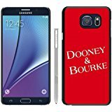 dooney-bourke-db-05-black-recommended-picture-custom-samsung-galaxy-note-5-case-chg-case