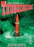Thunderbirds : Volume 3 [DVD][Import] [Import anglais]