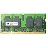 HP 8GB DDR3-1600 DIMM