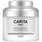 Carita neomorphose Creme Rigenerante combleur Fondamental 50ml