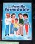 Une Famille Formidable - Saison 1 - �...