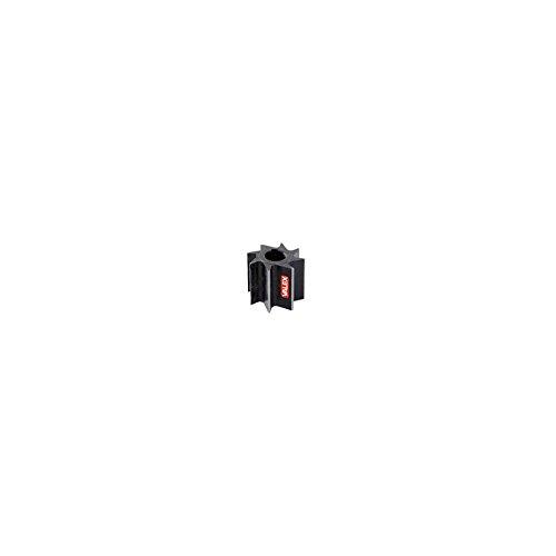 RULLO DI TAGLIO X BIOTRITURATORE BT2800I 1489206 Valex