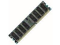 Ecc Cl5 Kit (IBM-2x 2GB 200pin CL5ECC DDR2Kit * * Refurbished * *, 39M5791(* * Refurbished * *))