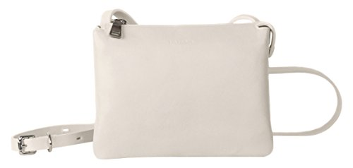 lia-numa-womens-cloride-cross-body-bag-off-white-bianco-sporco-gesso