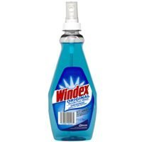 sc-johnson-windex-340-w-ammoniac-d