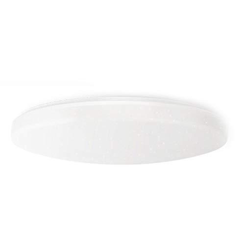 Yeelight RGB LED Deckenleuchte Dimmbar