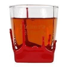 makers-mark-bourbon-con-rifiniture-in-cera-riscaldatore-set-da-2-bicchieri